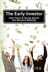 Early Investor