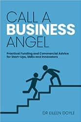 Call a business angel