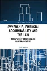Ownership, financial accountability and the law