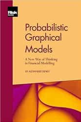 Probabalistic Graphical Models