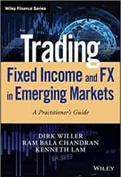 Trading fixed income and FX