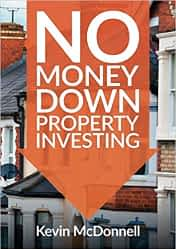No Money Down Investing