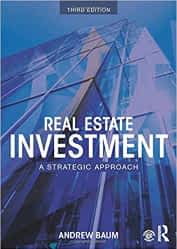 Real Estate Investment - Strategic Approach