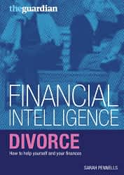 Financial Intelligence Divorce