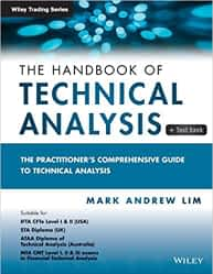 Handbook of technical analysis
