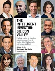 The Intelligent Investor: Silicon Valley