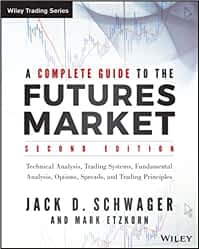 Guide to the futures market