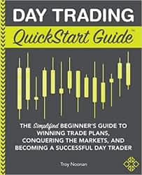 Day trading quick start guide