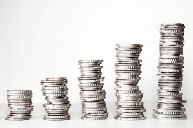 When is the right time to sell shares - fees add up
