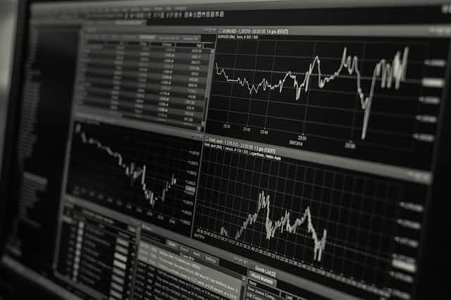 When is the right time to sell shares - high frequency trading is expensive